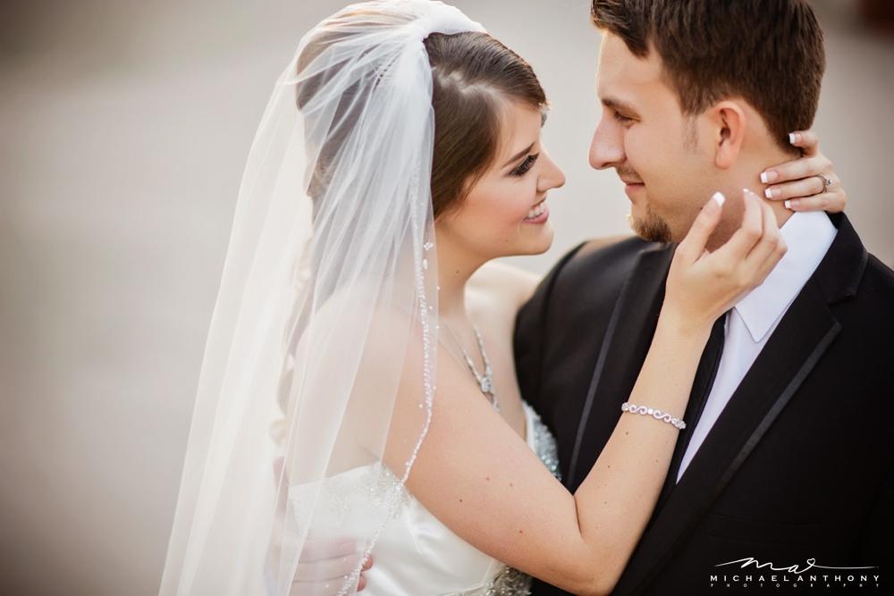 los-angeles-wedding-portraits
