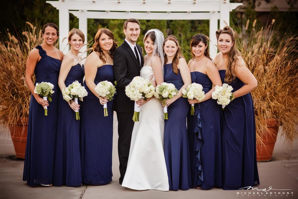 bridal-party-photos-los-angeles