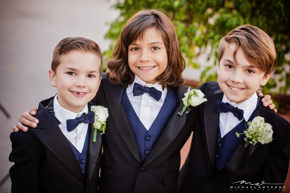 family-wedding-portraits