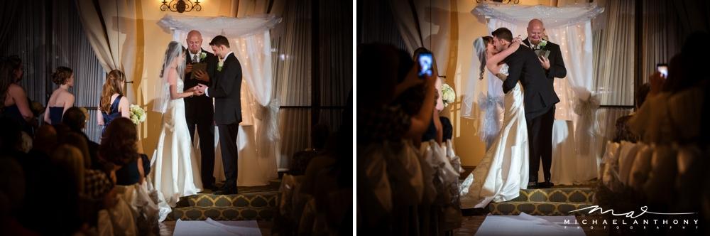 night-time-ceremony-off-camera-lighting