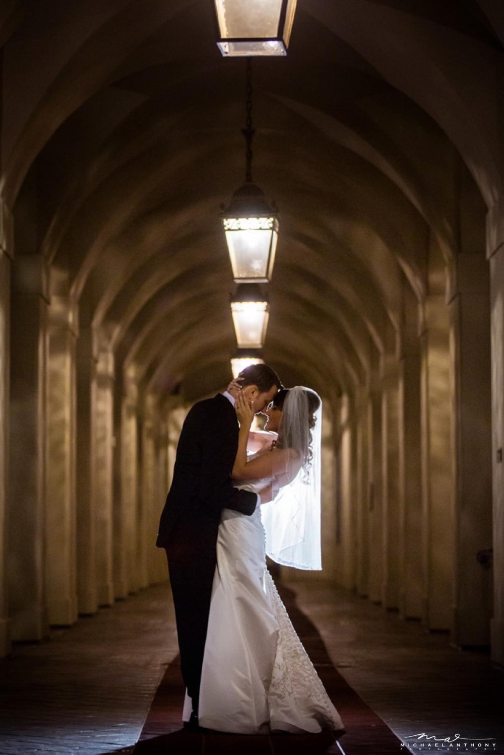 architectural-bridal-shots-los-angeles