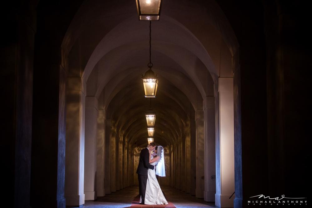 nighttime-wedding-portraits-los-angeles