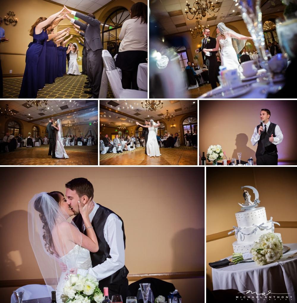 reception-photographs-Pasadena-Langham-Huntington