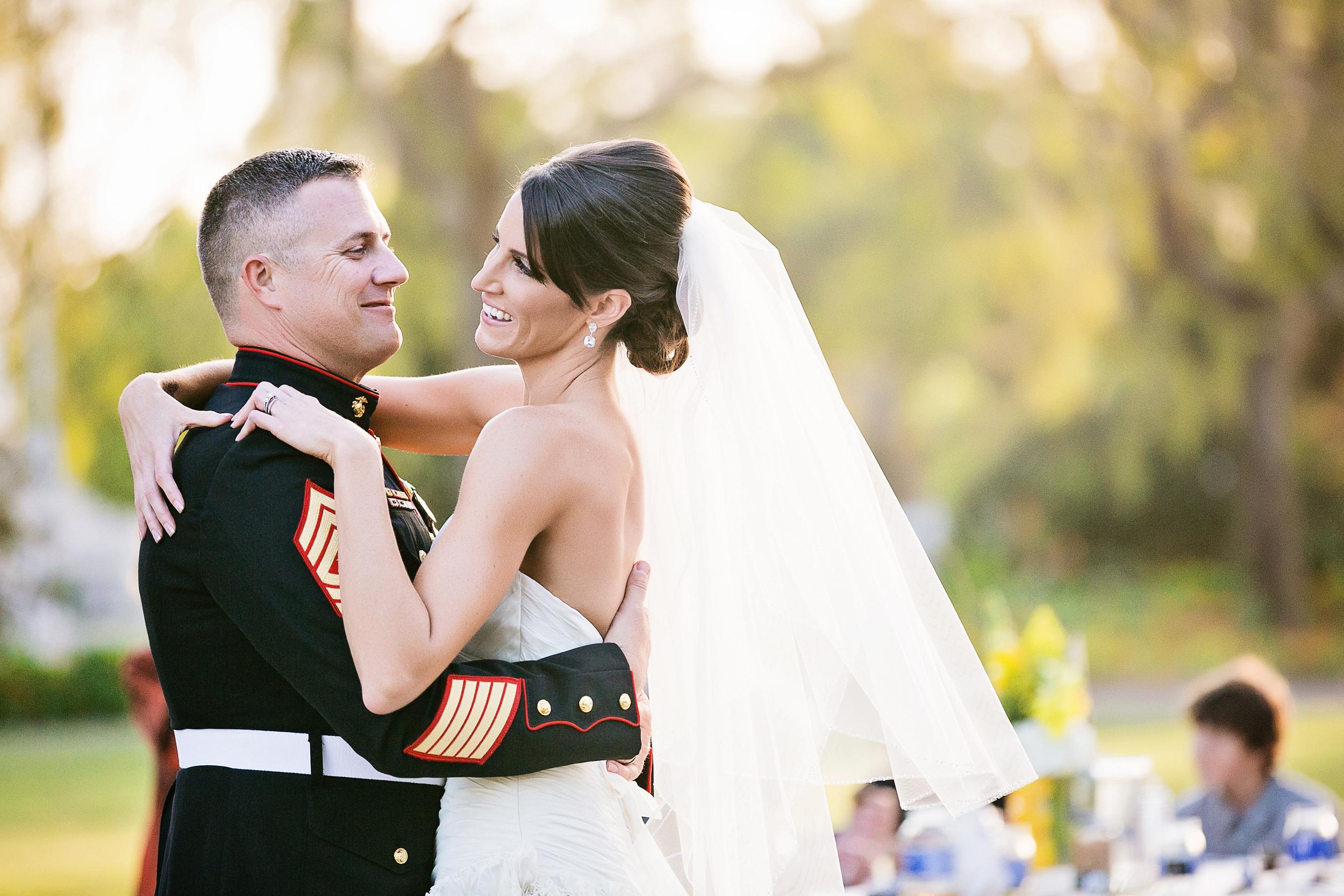 10 Popular First Dance Songs Los Angeles Wedding Photographers
