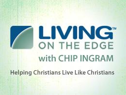 living-on-the-edge-logo1.jpg