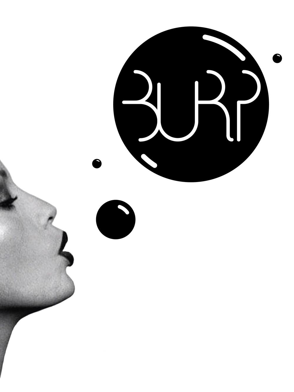 burpbubble-01.jpg