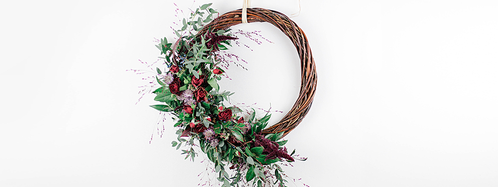 Wreath-Workshop_header.jpg