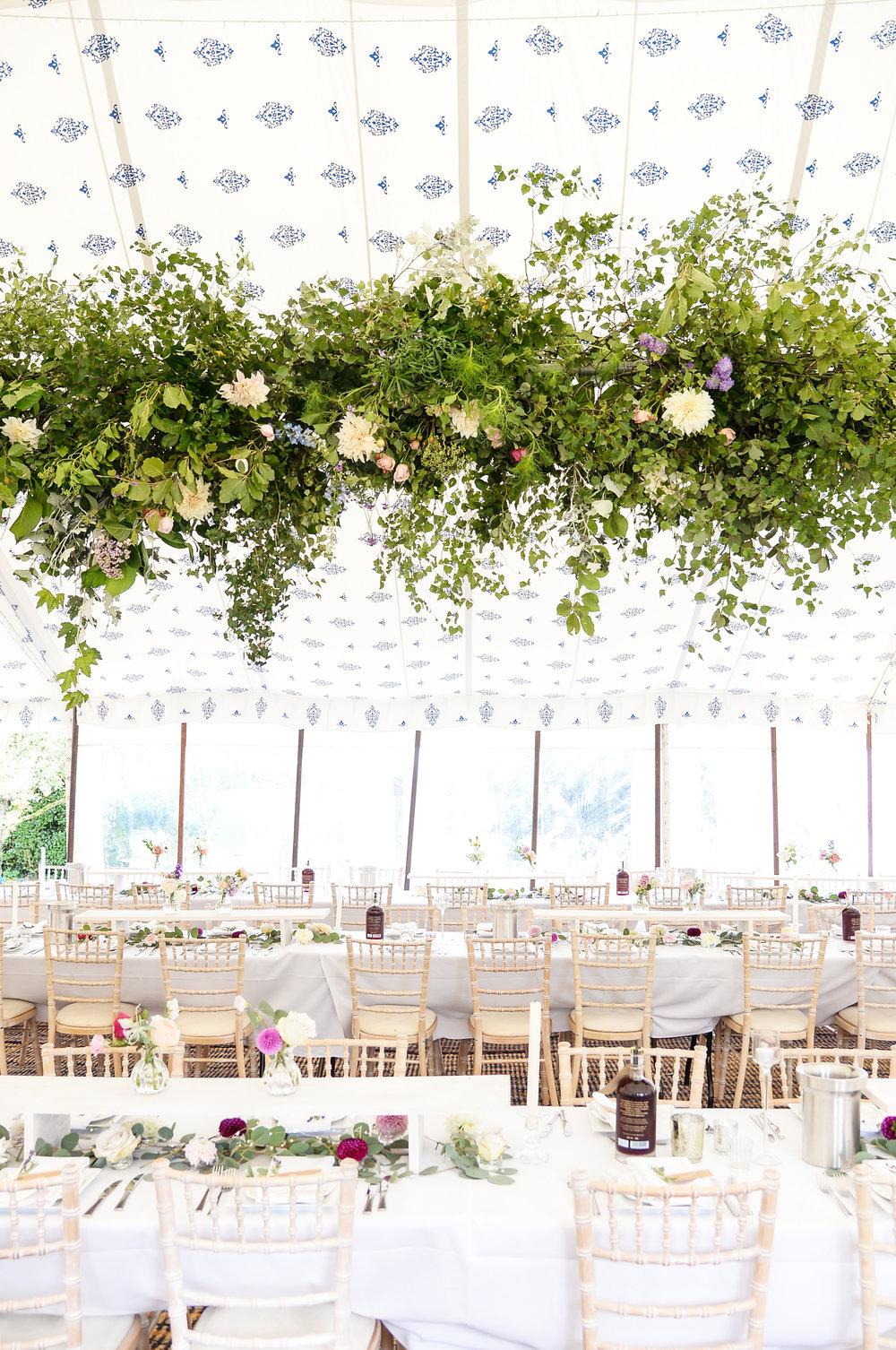 WeddingFlowers_ (7 of 56).jpg