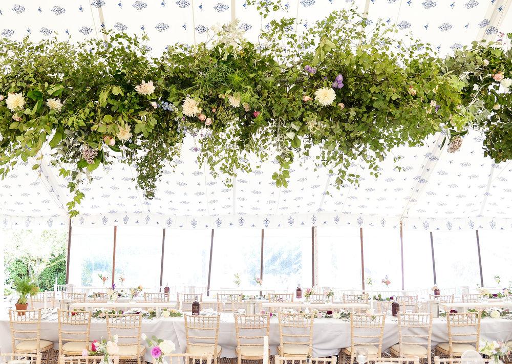 WeddingFlowers_ (8 of 56).jpg