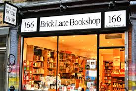 brick lane bookshop.jpg
