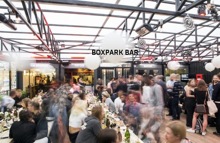 boxpark bar.jpg