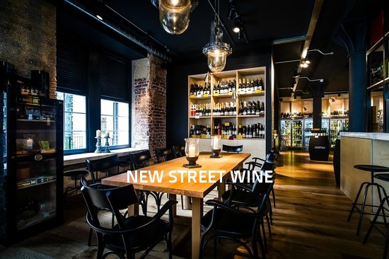 new-street-wine-shop.jpg