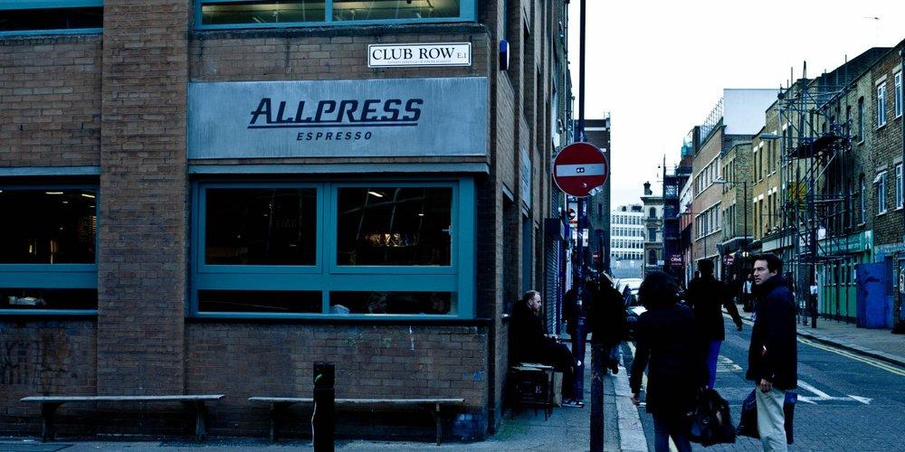 allpress 1.jpg
