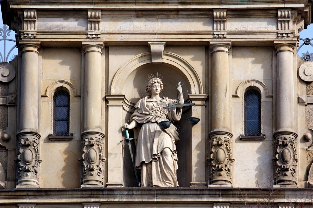 dr-jan-hendrik-taubert-rechtsanwalt-rechtsberatung-01.jpg