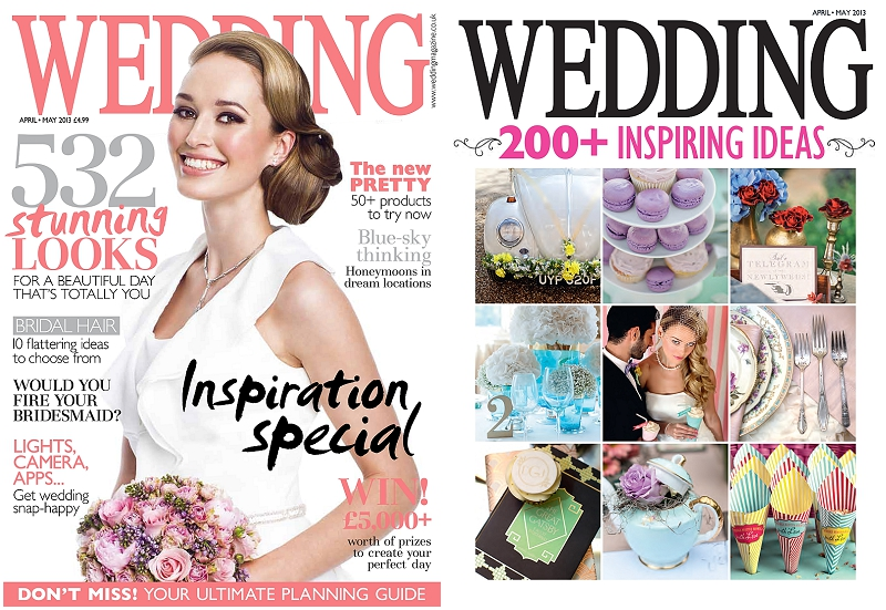 wedding-magazine-and-supplement-covers-april-may-2013-macarons-bridal-features.jpg