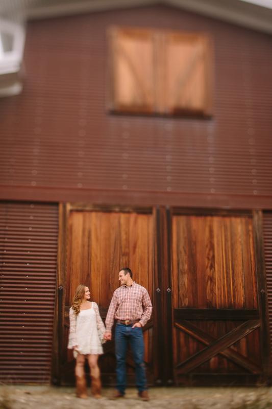 san-luis-obispo-wedding-photography-9.jpg