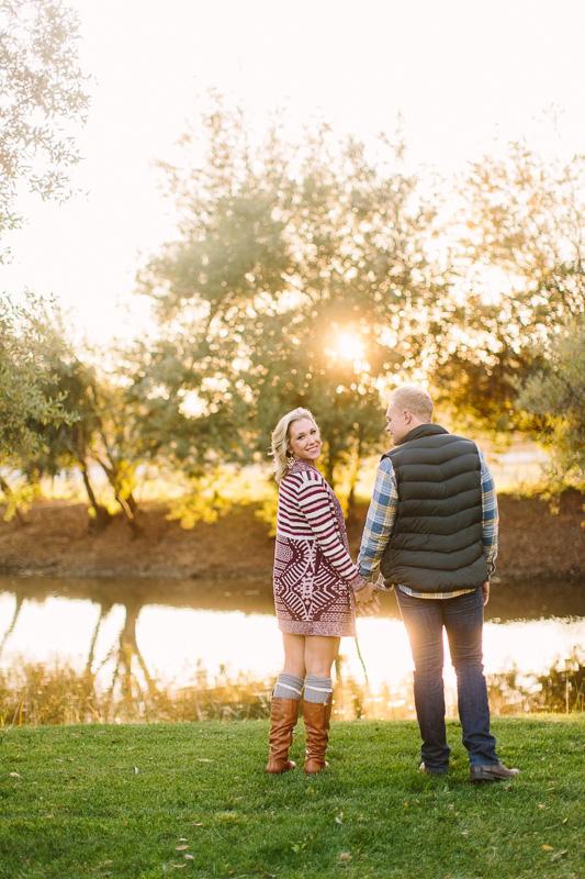 Green Gate Ranch wedding-19