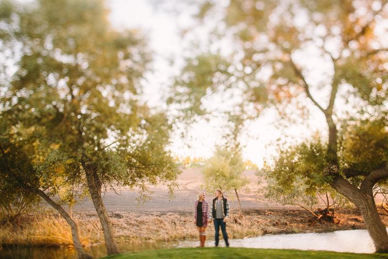 Green-Gate-Ranch-wedding-23.jpg