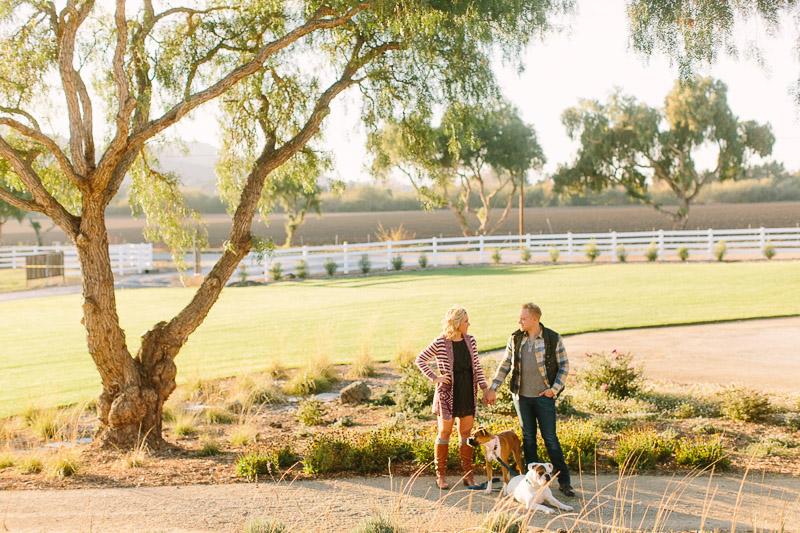 Green-Gate-Ranch-wedding-7.jpg
