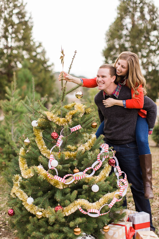 Christmas-engagement-session-14.jpg