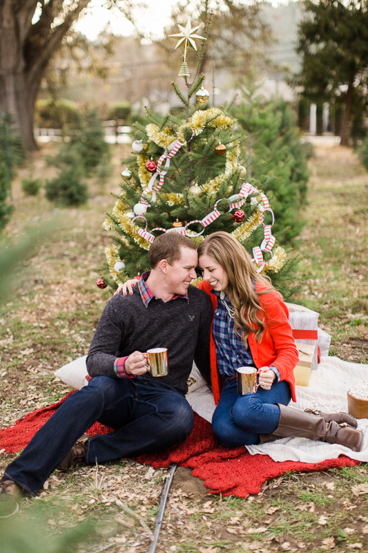 Christmas-engagement-session-18.jpg