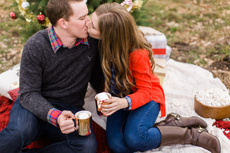 Christmas-engagement-session-20.jpg