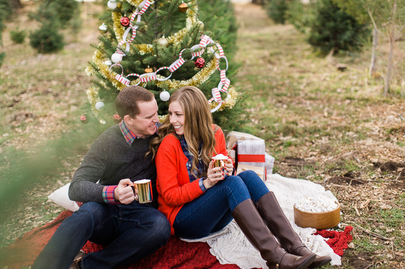 Christmas-engagement-session-21.jpg