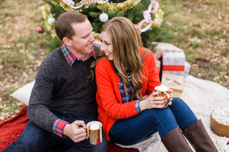 Christmas-engagement-session-23.jpg