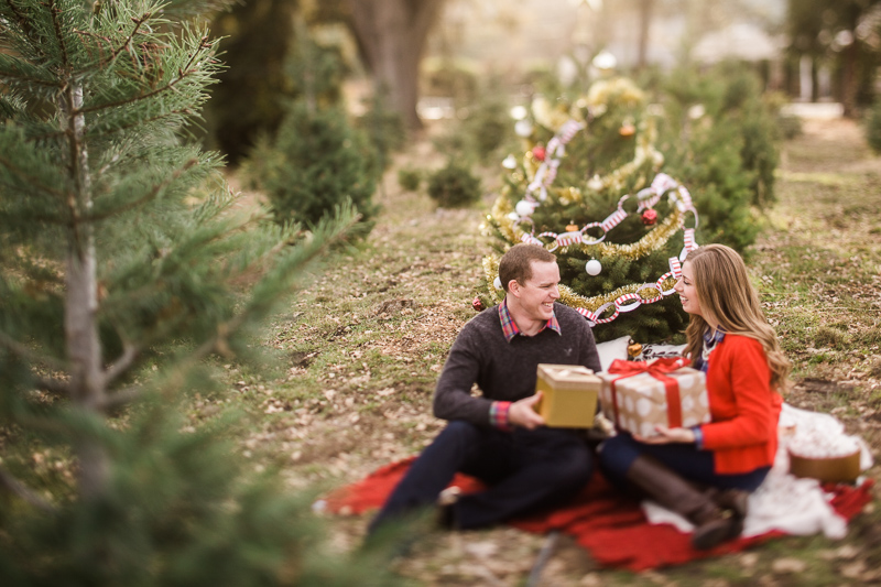 Christmas-engagement-session-27.jpg