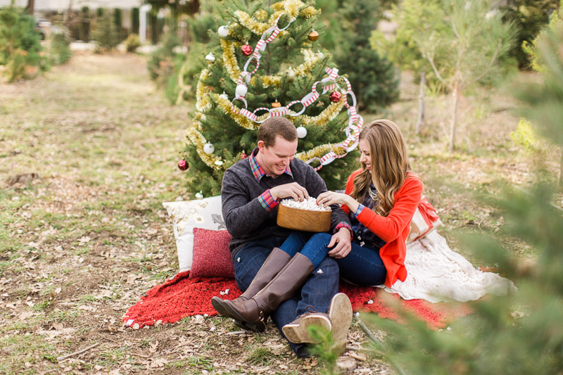 Christmas-engagement-session-31.jpg