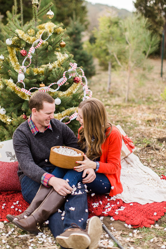 Christmas-engagement-session-32.jpg