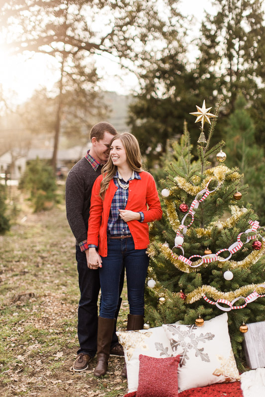 Christmas-engagement-session-37.jpg