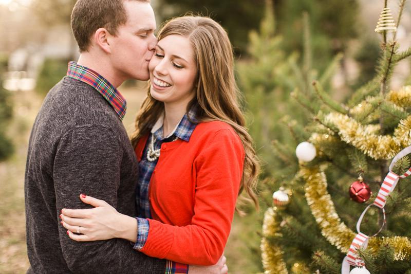Christmas-engagement-session-38.jpg