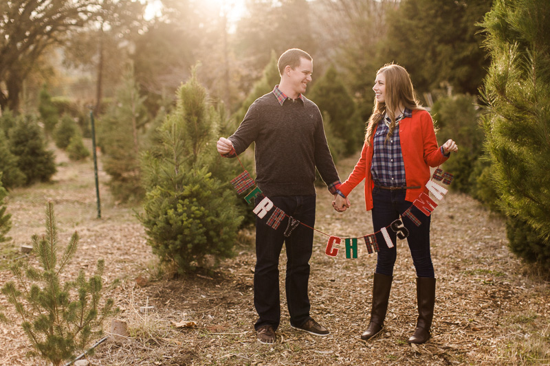 Christmas-engagement-session-39.jpg