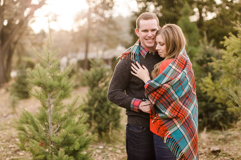 Christmas-engagement-session-46.jpg