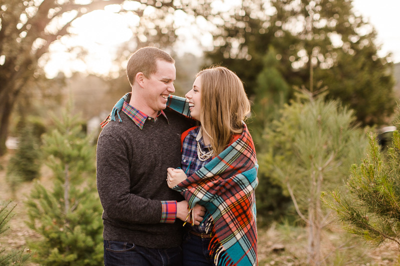 Christmas-engagement-session-47.jpg