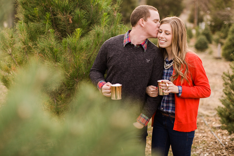Christmas-engagement-session-51.jpg