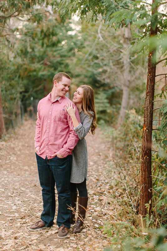 Christmas-engagement-session-56.jpg