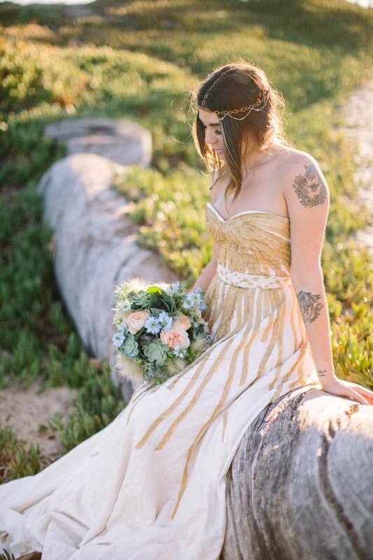 DanielleCapitoPhotography-3.jpg