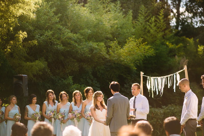 Anne timmy married oakland ca danielle poff for 77 salon oakland