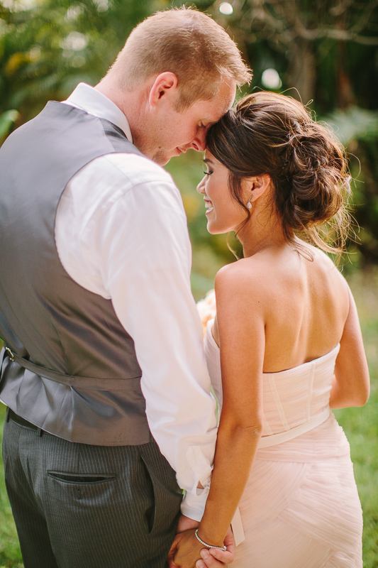 destination-wedding-photographer-116.jpg