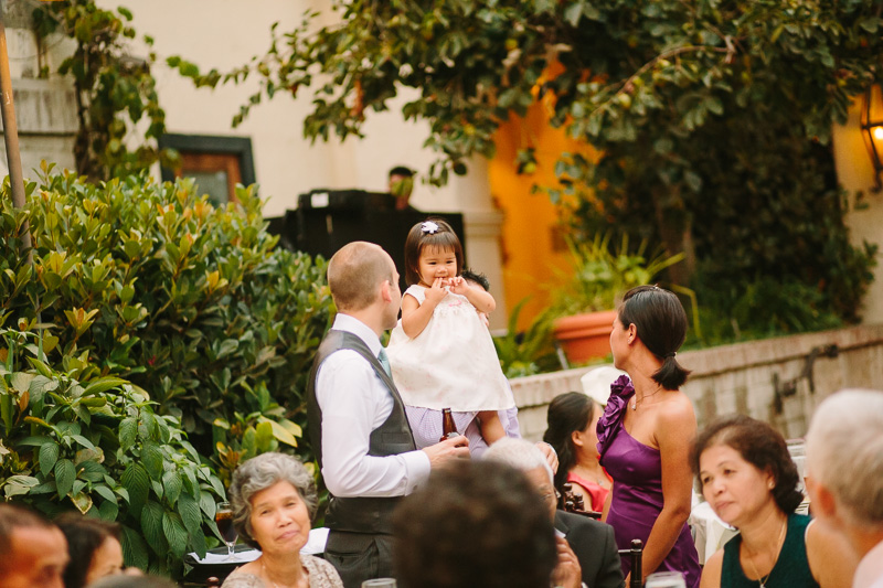 destination-wedding-photographer-132.jpg