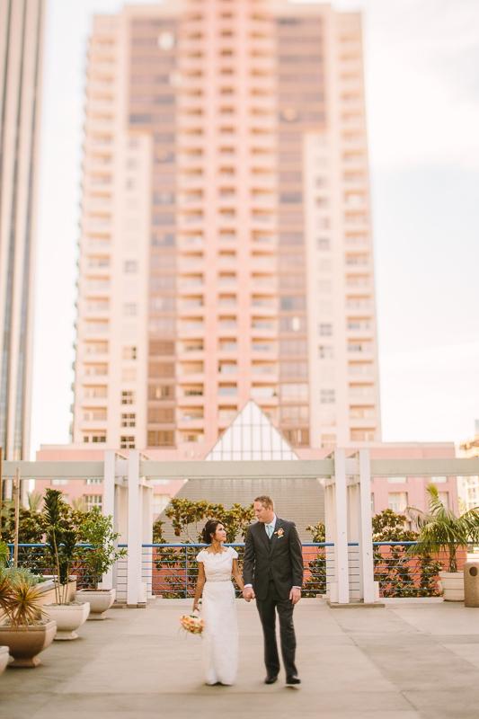destination-wedding-photographer-22.jpg