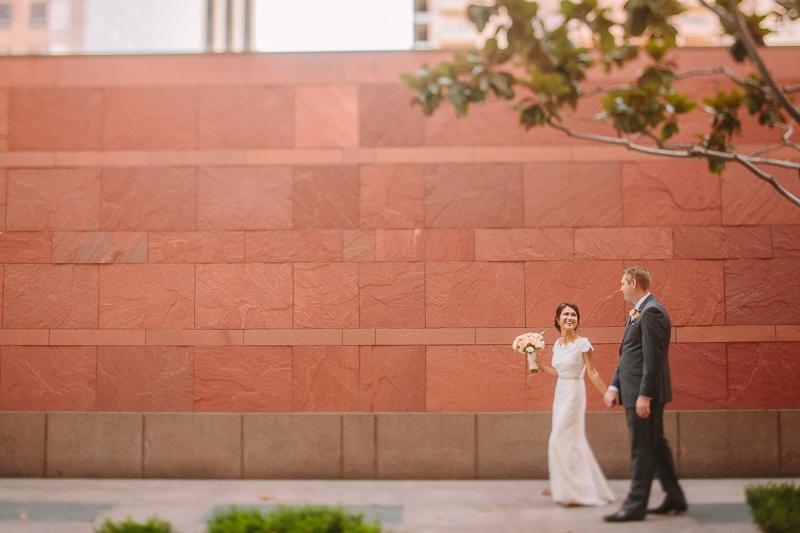 destination-wedding-photographer-25.jpg