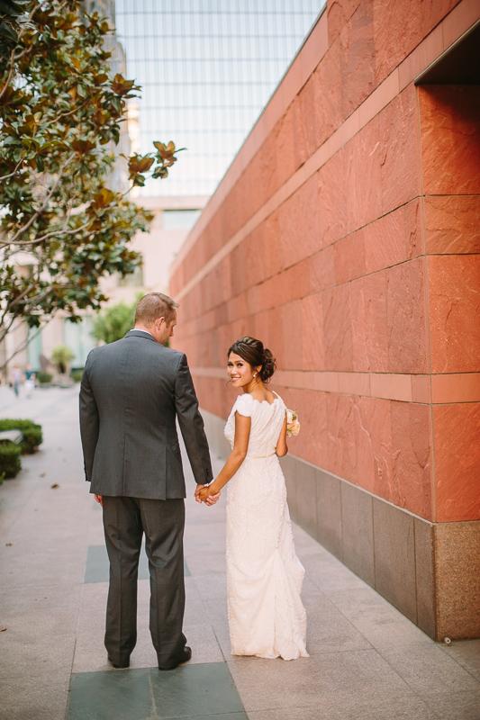 destination-wedding-photographer-26.jpg