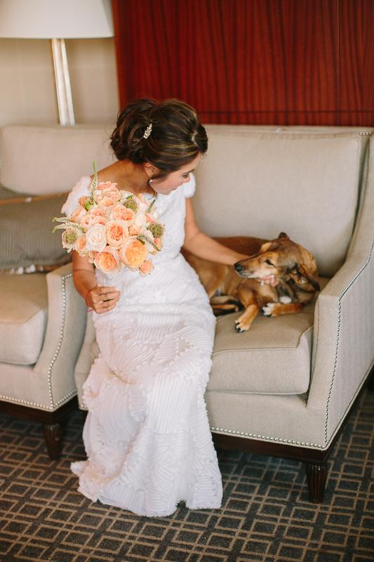 destination-wedding-photographer-3.jpg