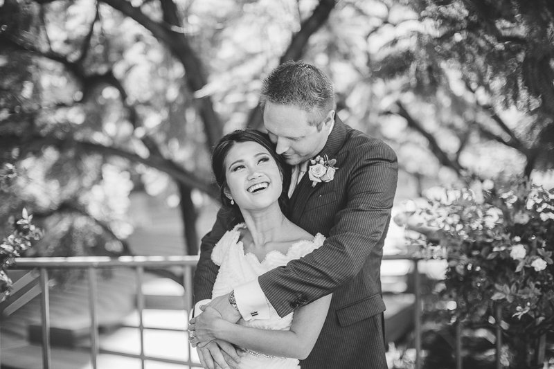 destination-wedding-photographer-32.jpg
