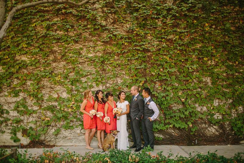 destination-wedding-photographer-51.jpg
