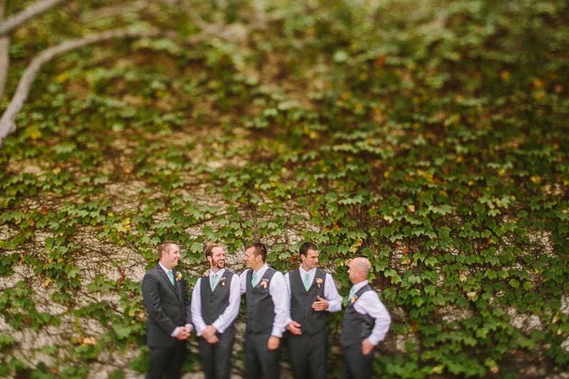 destination-wedding-photographer-54.jpg