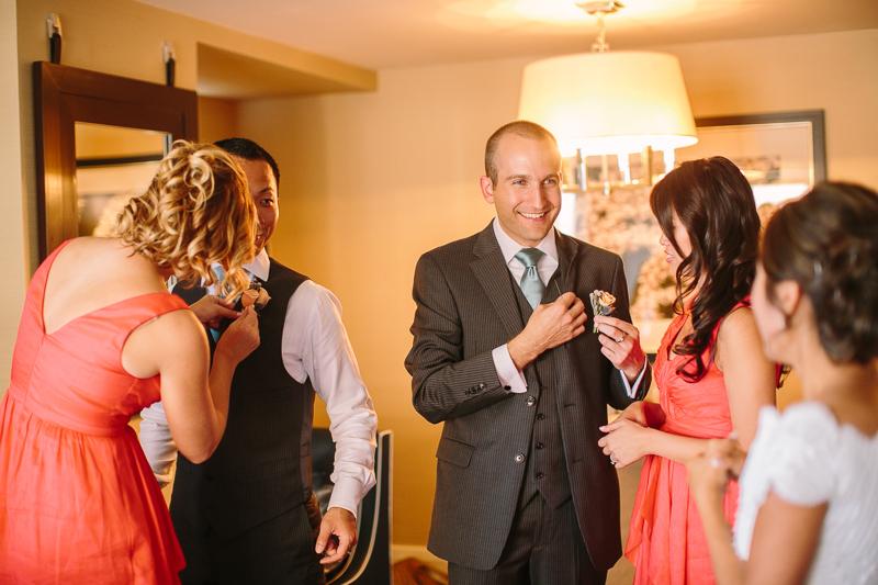destination-wedding-photographer-6.jpg